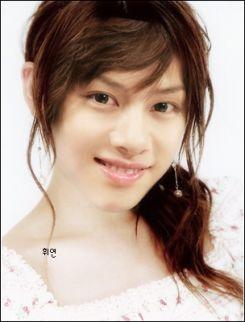 HC GIRL (8).bmp