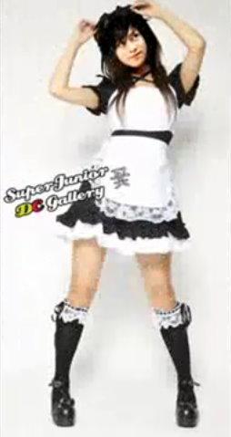 HC GIRL (11).jpg