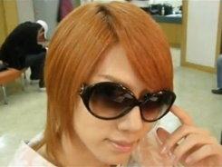 Hee chul (82).jpg