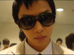 Hee chul (83).jpg