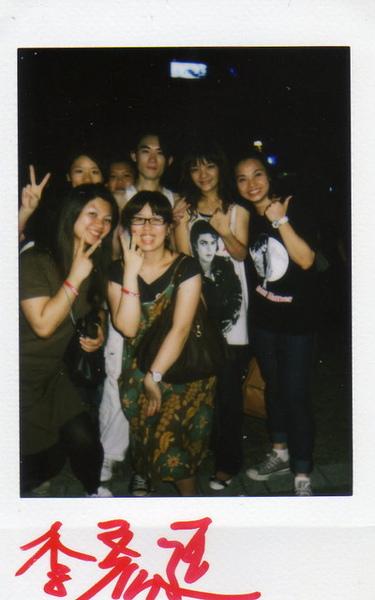 彥廷 (31).jpg