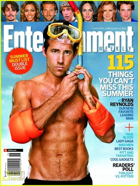 ryan-reynolds-shirtless-entertaiment-weekly-03.jpg