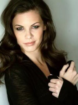 Haley Webb.jpg