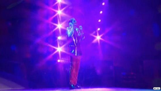 MJ IS IT (1).jpg