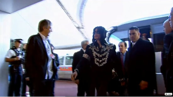 MJ IS IT (2).jpg