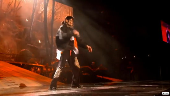 MJ IS IT (5).jpg