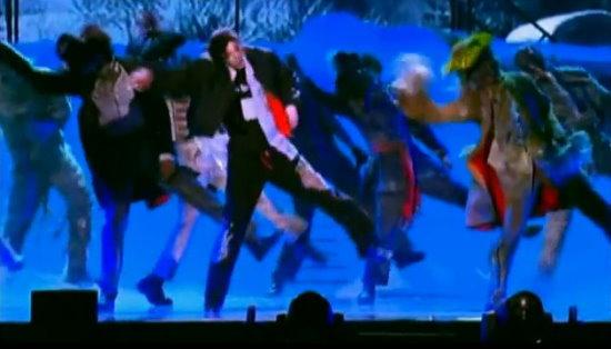 MJ IS IT (14).jpg