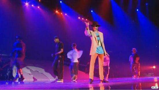 MJ IS IT (24).jpg
