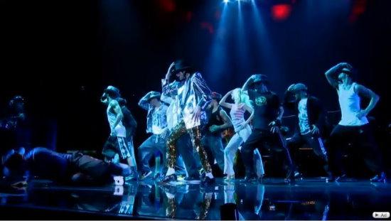 MJ IS IT (26).jpg
