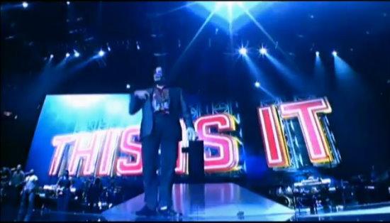 MJ IS IT (27).jpg