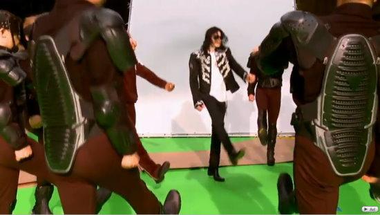 MJ IS IT (31).jpg