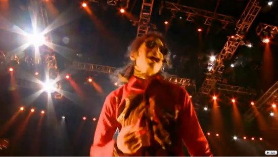 MJ IS IT (34).jpg