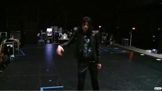 MJ IS IT (36).jpg