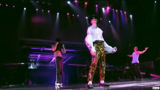 MJ IS IT (37).jpg