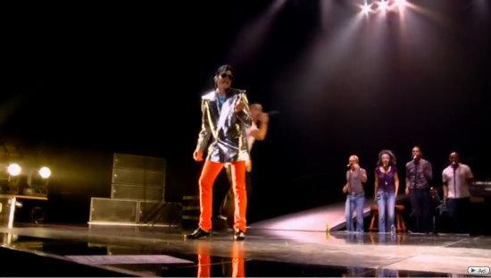 MJ IS IT (42).jpg