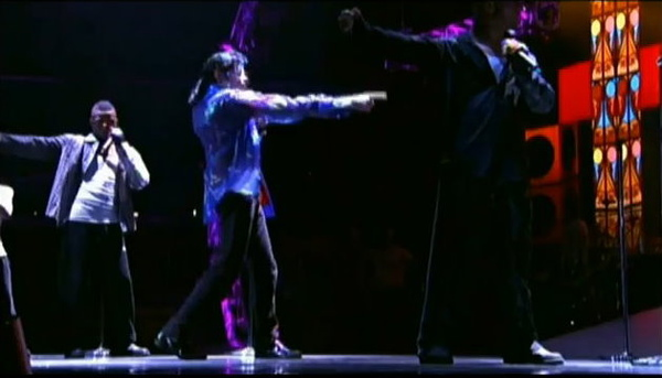 MJ IS IT (47).jpg