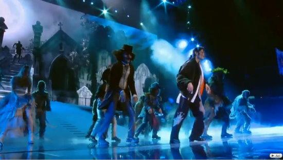 MJ IS IT (51).jpg