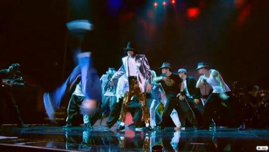 MJ IS IT (52).jpg