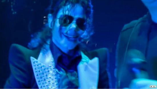 MJ IS IT (58).jpg