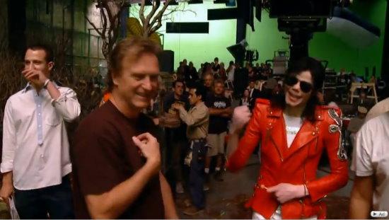 MJ IS IT (59).jpg