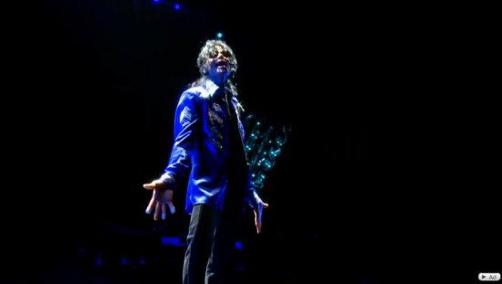 MJ IS IT (64).jpg