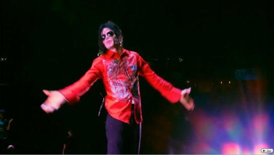 MJ IS IT (65).jpg