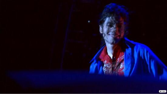 MJ IS IT (67).jpg
