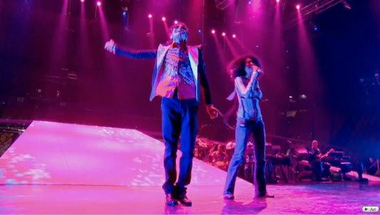 MJ IS IT (68).jpg