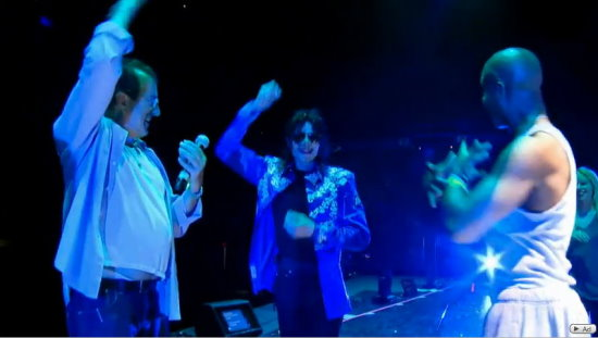 MJ IS IT (70).jpg