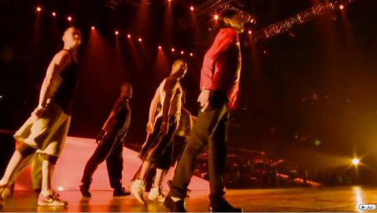 MJ IS IT (72).jpg