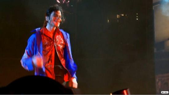 MJ IS IT (73).jpg