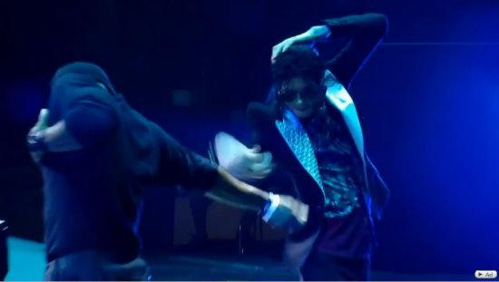 MJ IS IT (76).jpg