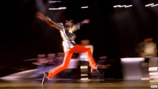 MJ IS IT (78).jpg