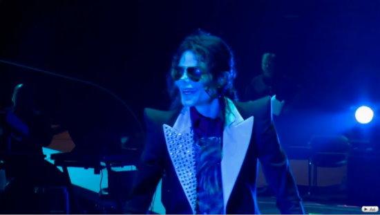 MJ IS IT (79).jpg