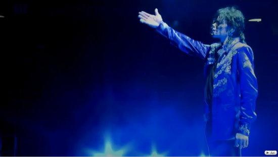 MJ IS IT (82).jpg