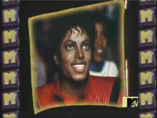 MTV09MJ.jpg