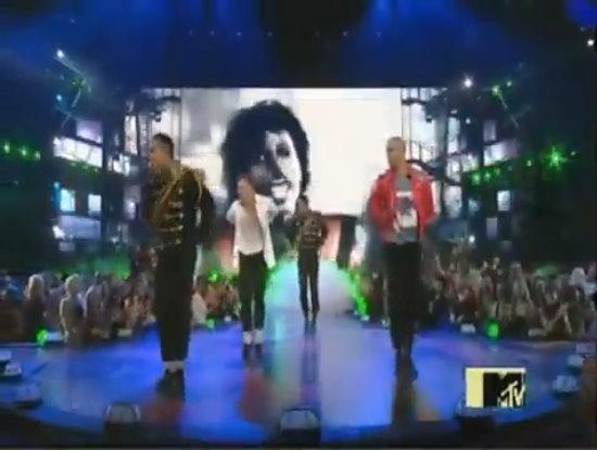 MTV09MJ (7).jpg