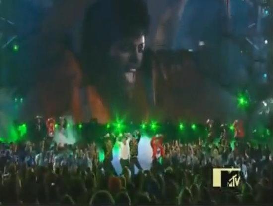MTV09MJ (8).jpg