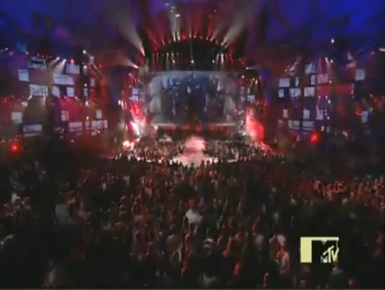 MTV09MJ (10).jpg