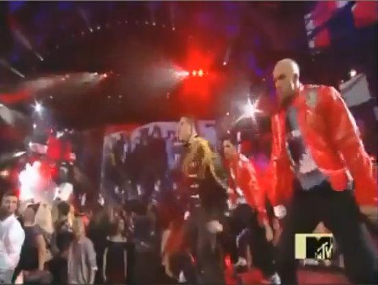 MTV09MJ (11).jpg