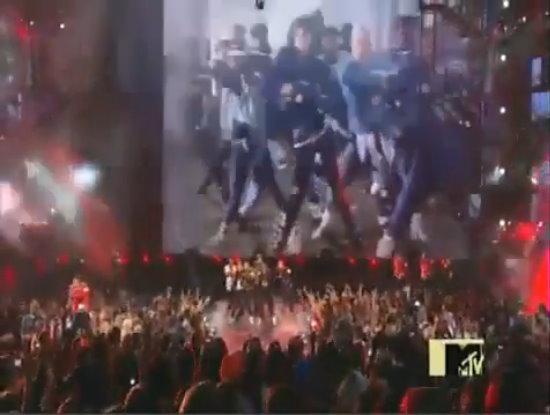 MTV09MJ (13).jpg