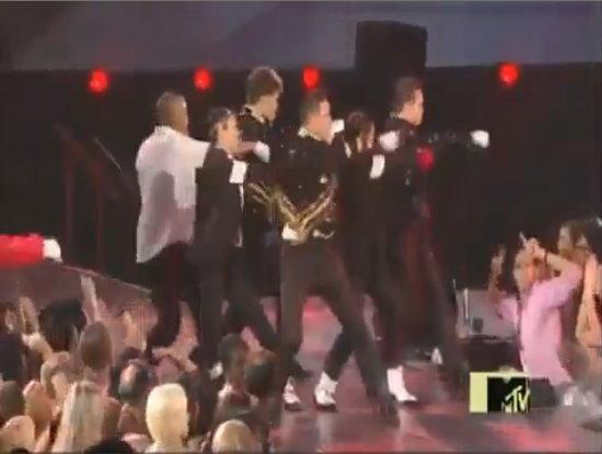 MTV09MJ (14).jpg