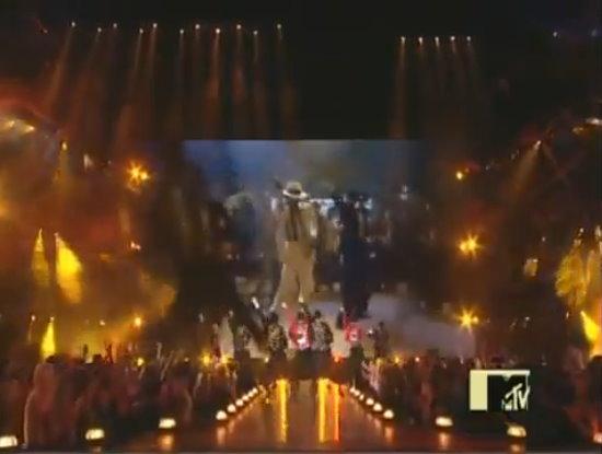 MTV09MJ (22).jpg