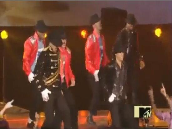 MTV09MJ (23).jpg