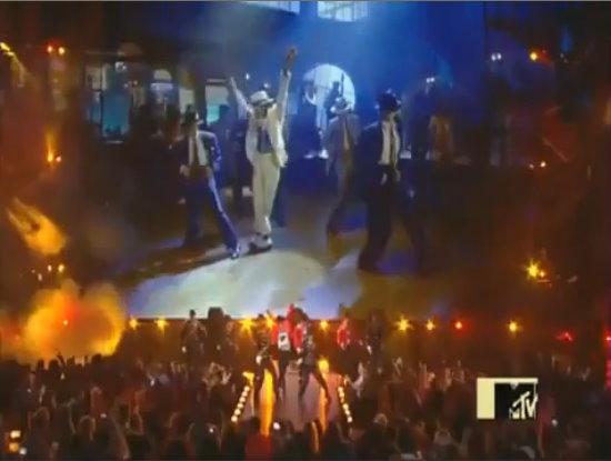 MTV09MJ (25).jpg