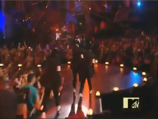 MTV09MJ (26).jpg