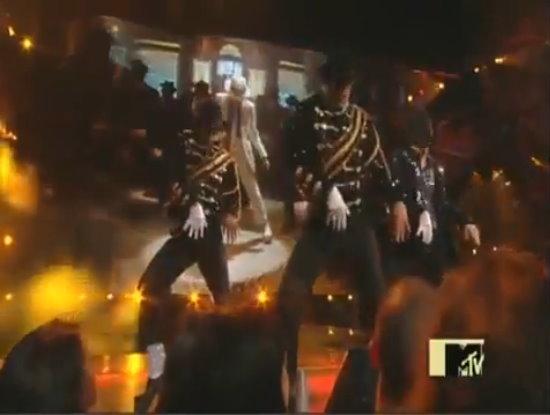 MTV09MJ (29).jpg