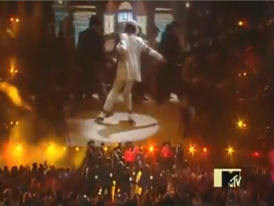 MTV09MJ (30).jpg