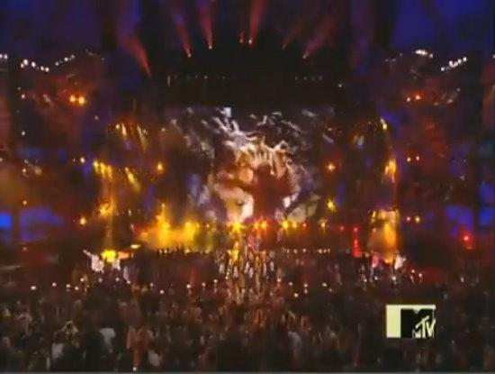 MTV09MJ (31).jpg