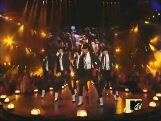 MTV09MJ (32).jpg